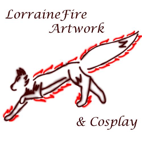 Lorraine_Fire_Artwork