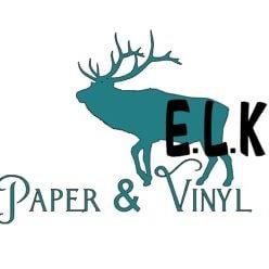 elk_paper-vinyl